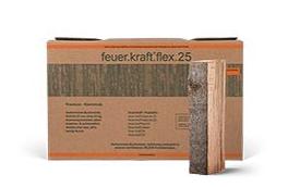 Kaminholz Paket flex 25