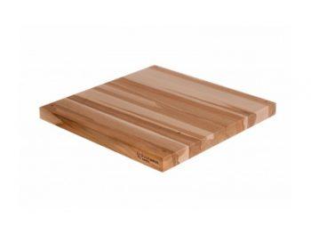 fleischplatte-massivholz