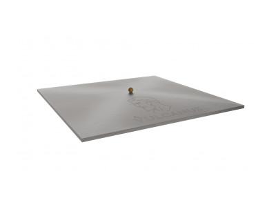 vulcanus-cover-pro730-stainless-steel